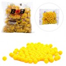 Пульки JDM,JDY-01 (20уп) 6мм (50п)
