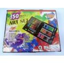 Н-Р художній 150 предметів (20шт)