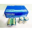 Toshiba R14 (24шт)