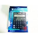 Калькулятор BRILLIANT BS-0111 великий