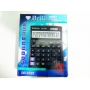 Калькулятор BRILLIANT BS-0222 великий