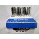 Sony R6 (48шт)
