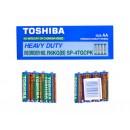 Toshiba R6 (40шт)