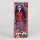 Кукла 993-3 (144шт) в кор-ці