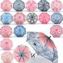 Зонтик детский MK 0526 (60шт) диам.89см,16видов