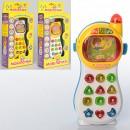 JT Телефон 0103 UK (60шт)