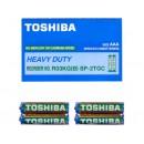 Toshiba R3 (40шт)