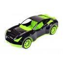 Автомобіль ТехноК 6139 (6шт)