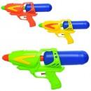 Водяной пистолет M 5567 (72шт) размер средний 31,5-16-6см