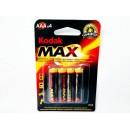 Kodak MAX R3 планшет (40шт)