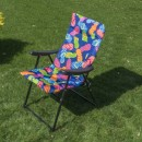 Кресло 57*43*90см MH-3082 (6шт)