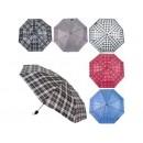 Зонт мех. жін.301А,В,С,D,031,305,006,007,003