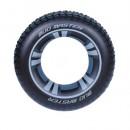 BW Круг 36016 (12шт) колесо, 91см, от 10-ти лет, в кульке