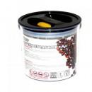 Контейнер пищевой для сып. продук.800мл PT-83030 (24шт)