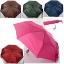 Зонтик MK 0991 (30шт) длина57см,диаметр100см,спица55см,полуавтомат