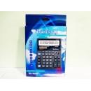 Калькулятор BRILLIANT BS-888 М великий