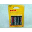 Kodak R6 планшет (80шт)