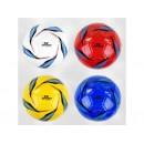 Мяч футбольний C 44454 (60) TK Sport, 4 вида, 330-350 гр
