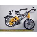 NT Велосипед 679