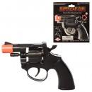 Пистолет 8248 А (240шт) на пистонах