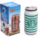 Термокружка Starbucks Cola Bottle 350 мл, 14*7см