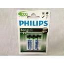 Philips R3 планшет (48шт)