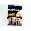 Duracell R6 (12/144) Л
