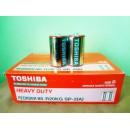 Toshiba R20 (20шт)