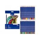 Олівець 8010/48 кольорів Chroma MARCO