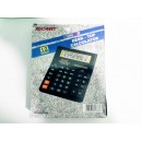 Калькулятор SDC 888T вел.