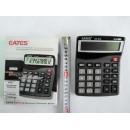 Калькулятор EATES DC-870 середній