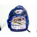 Рюкзак 9741 CLASS 38*28*19см