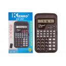 Калькулятор KK105 13*8см