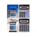 Калькулятор KK8985A 12*10см