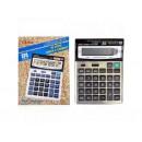Калькулятор CT912 великий 21*15см