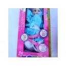 TG Кукла КАТЯ 795105/20068-2068-1-2 (12шт)