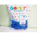 Кульки повітр.Паст.синій G90 (#010) 10*26 (100шт) 2*45
