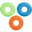 BW Круг 36120 (12шт) 119см, с канатом, 3цвета, в кульке