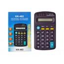 Калькулятор КК 402 мал.