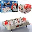 JT Хоккей 0701 (24шт) на штангах,в кор-ке