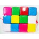 028 Кубик сити