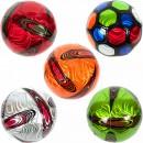 Мяч футбольний 14-150 ПВХ
