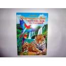Енциклопедія - Животные Тропики