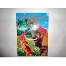 Енциклопедія - Животні Цікаві Дивовижні
