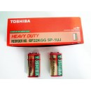 Toshiba R9 крона (10шт)