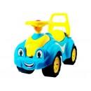 Автомобіль для прогулянок 3510 (3шт)
