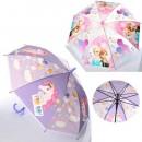 Зонтик детский MK 4104 (60шт) длина67см,трость60,диам.83