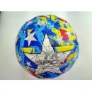 М'яч волейбольний 40076 (60шт)