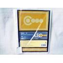 640071 Файли А4-40мкм L3600(100/30)