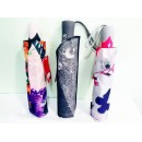 Зонт цв 18032,18035,18052,17015